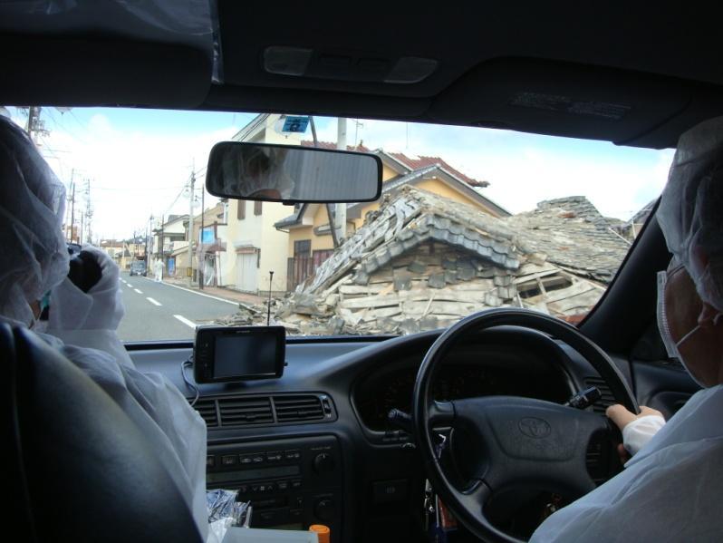 voiture_fukushima.jpg